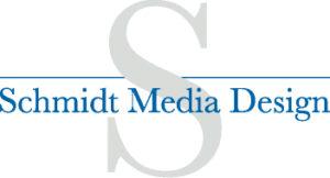 smd_logo_2011