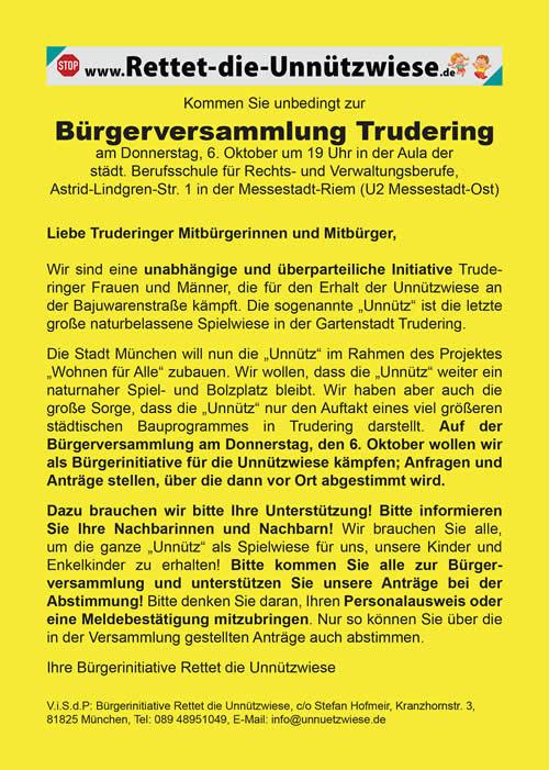 160929_flugblatt_gelb